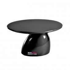 Table Basse - Couleur noir