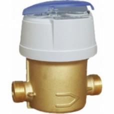 Compteur volumétrique eau froide Aquadis+