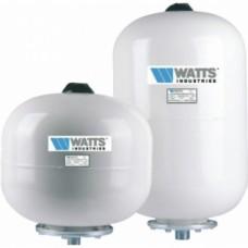 Vase d'expansion sanitaire pour chauffe-eau type AR N