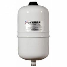 Vase d'expansion sanitaire Hydrochaud