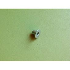 Entretoise ouïe radiateur EC